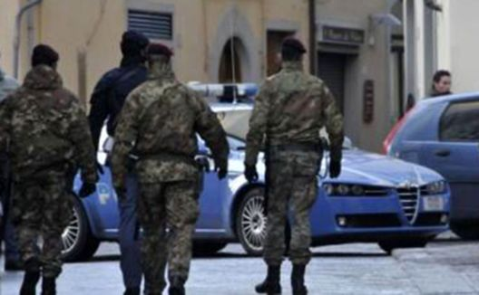 militari-polizia-2-3