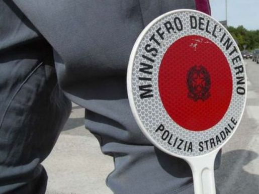 paletta_polizia_stradale