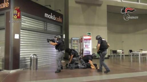 esercitazione-antiterrorismo