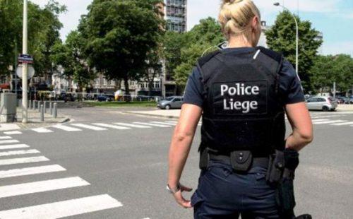 polizia-liegi-belgio-attacco-terroristico-580x360