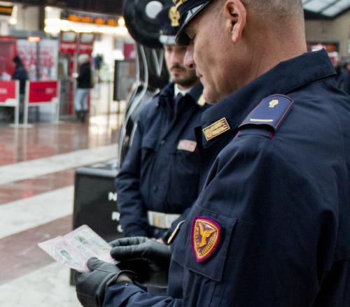polizia_ferroviaria114043177.png